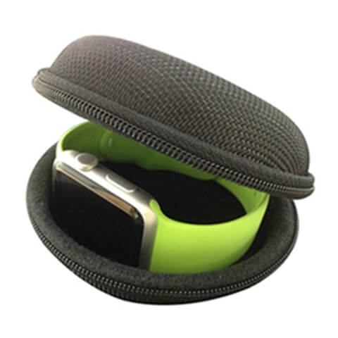 Display Travel Apple Pouch Watch Case ALL