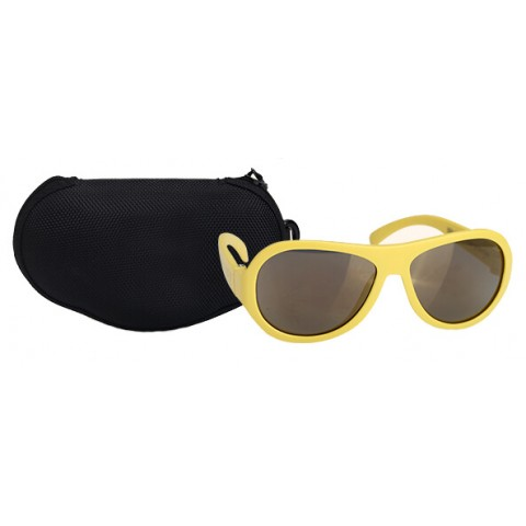 Sunglasses Eyeglass Glasses Case kid
