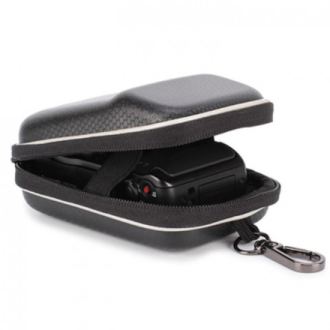 EVA Molded Camcorder Camera Cases inner