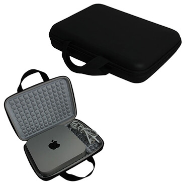 Protective Apple Mac Mini Desktop PC Apple Accessory Hard Case