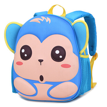 Child New Design Kids School Bag