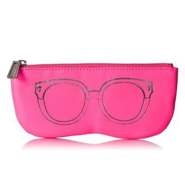 Premium Eyeglasses Sunglasses Pouch Collection