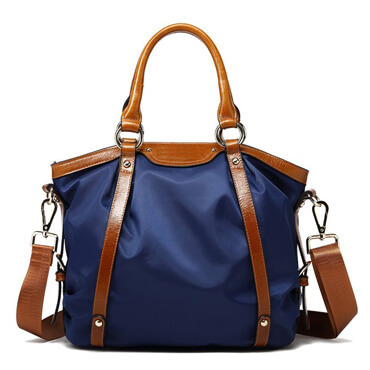 Women Tote Shoulder Handbag
