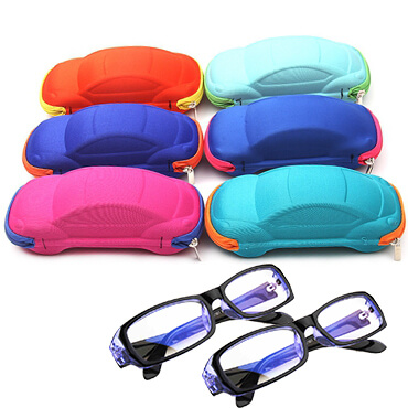 Eye Care Glasses Sunglass Eyeglass cases Effect picture