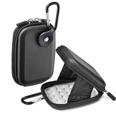 Hard EVA Travel Digital Camera Case