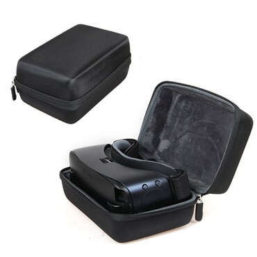 Storage Carry EVA Hard VR Case