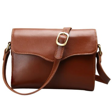 Women Fashion Carrying Crossbody Bag